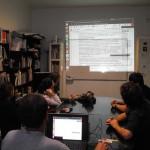 Formataçom em LibreOffice