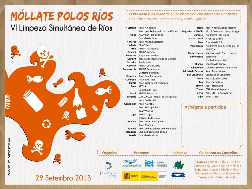 Cartaz Limpeza 2013-1-jpg