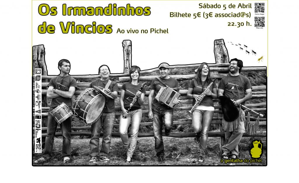 irmandinhos_vincios
