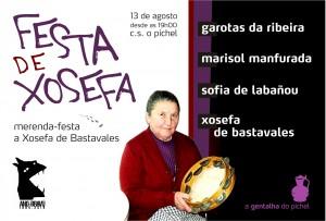 Bastavales