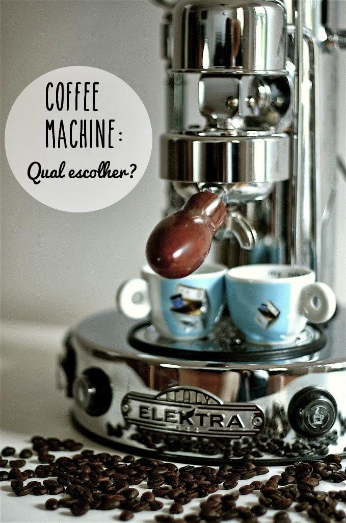 máquina-de-café-qual-escolher (2)