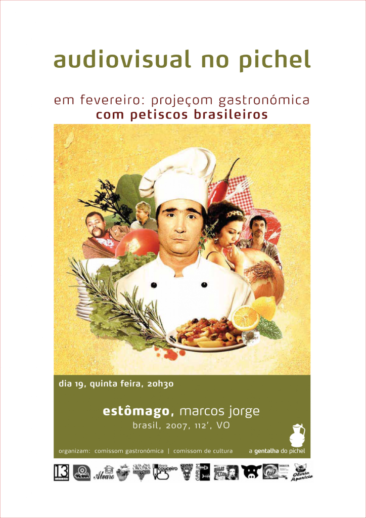 cartaz_estomago