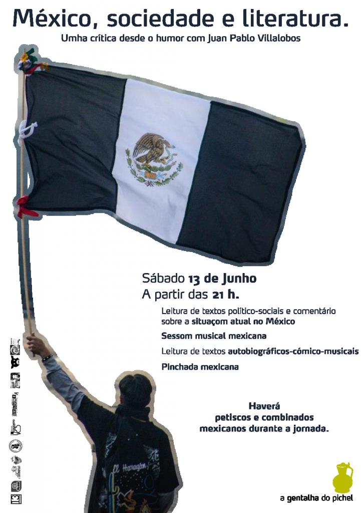 mexi2