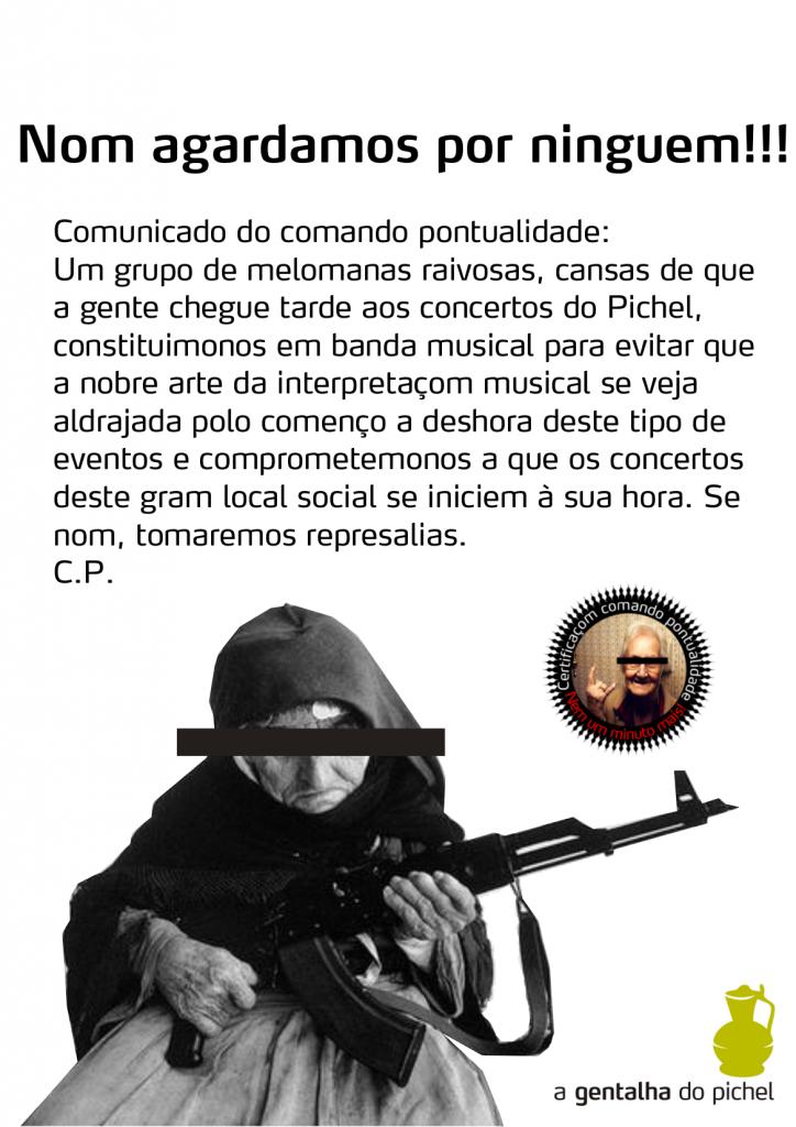 ComandoPontulidade_0.3