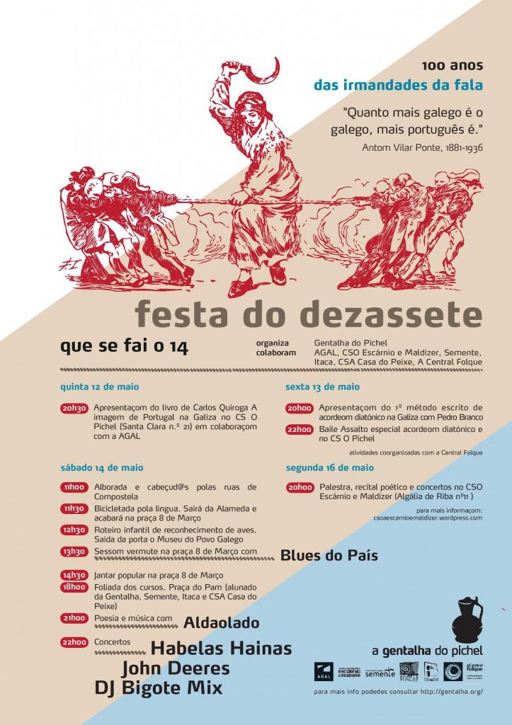 cartaz_corrigido-page-001