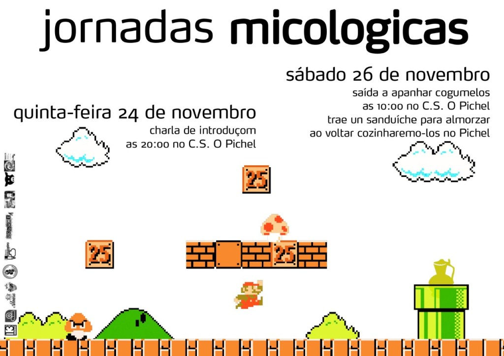 jornada-micolog-2016