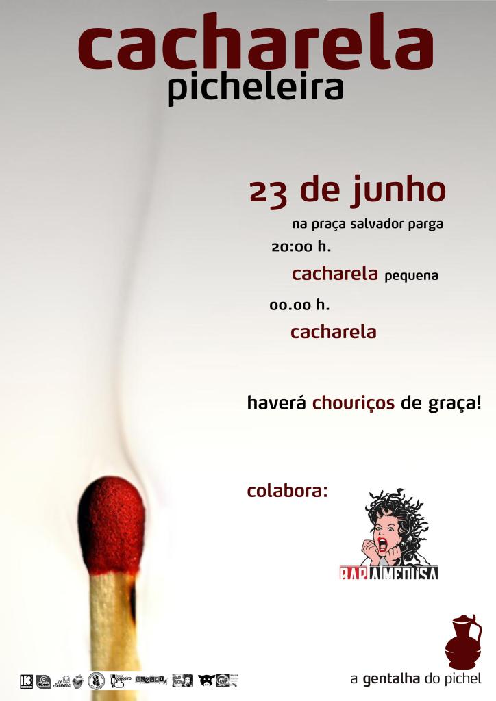 cacharela2017_2