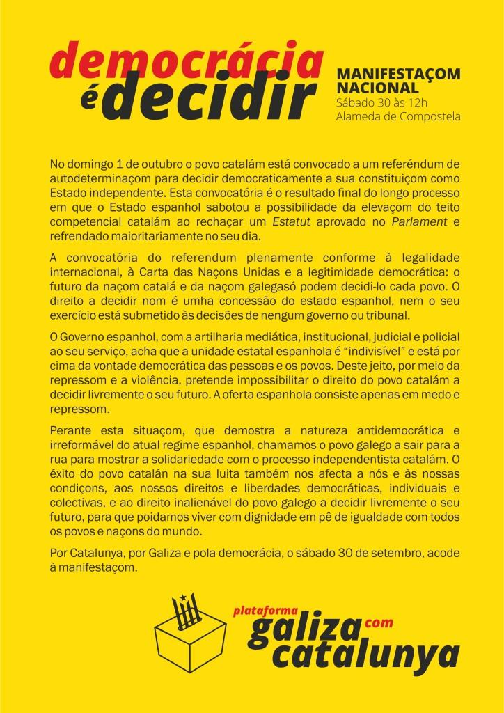 brochura30s_agal