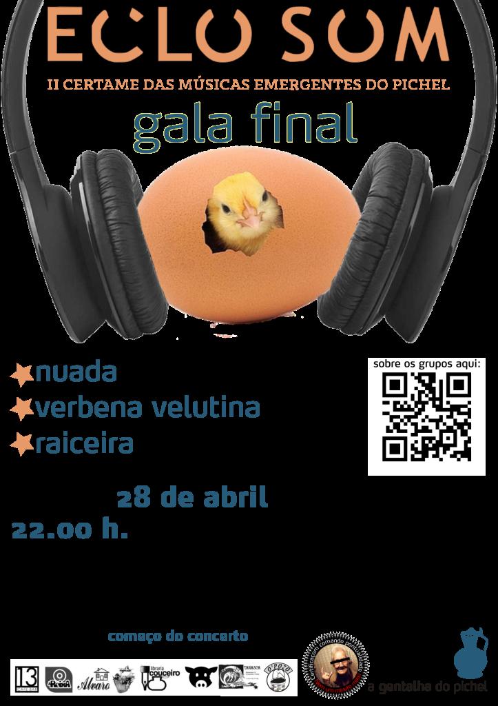 IIEclosom_gala_final