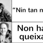 Memes Ferrín