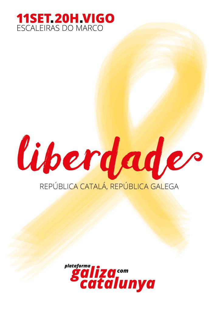 gzcat_cartaz2018 diada