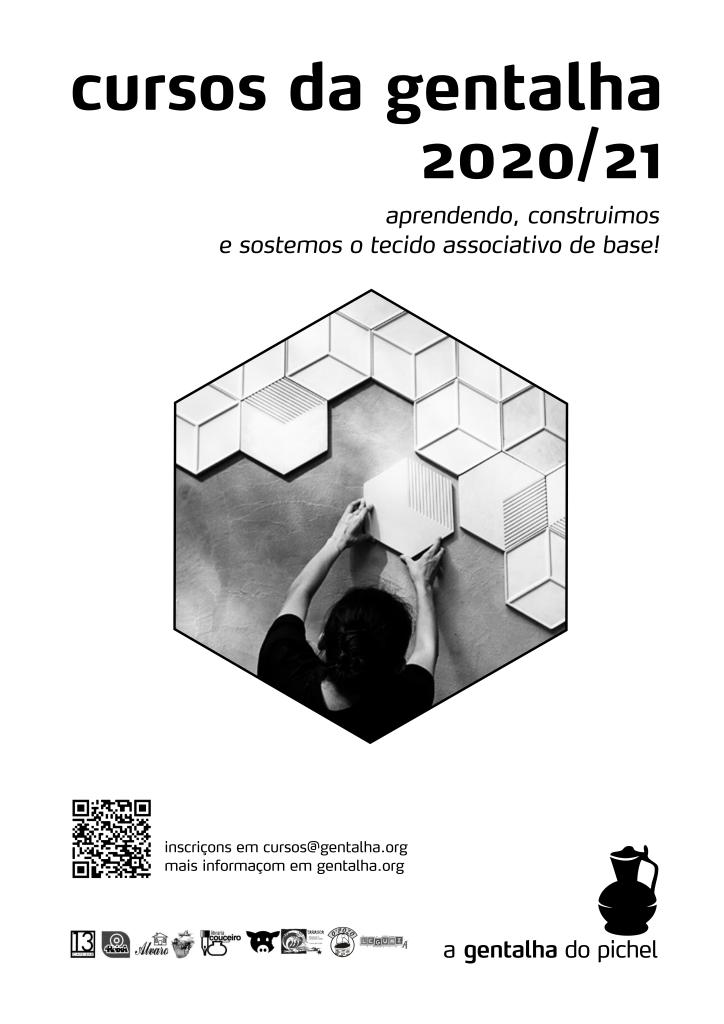 cartaz_cursos_20_21